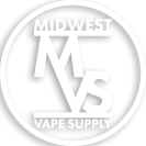 Midwest Vape Supply, Inc.